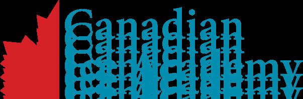 Canadian Ice Academy